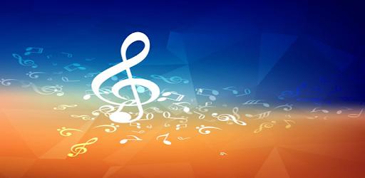 Application of songs of Sesame Shehab