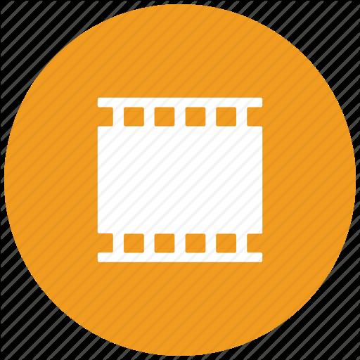 кино програма Търговище
