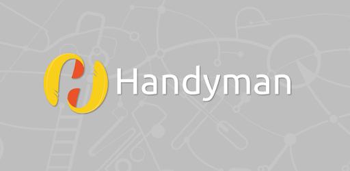 Handyman - Apps on Google Play