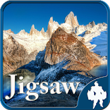 Mountain Jigsaw Puzzles Apk Download Free for PC, smart TV