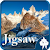 Mountain Jigsaw Puzzles file APK for Gaming PC/PS3/PS4 Smart TV