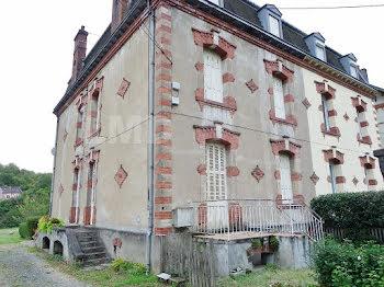 maison à Livinhac-le-Haut (12)