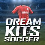 Dream Kit Soccer