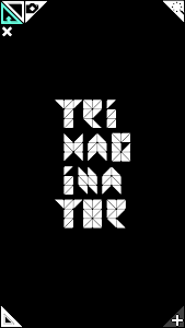 Trimaginator ▲ v1.8.9