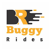 Buggy Rides Driver