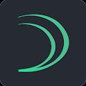 DocDo icon