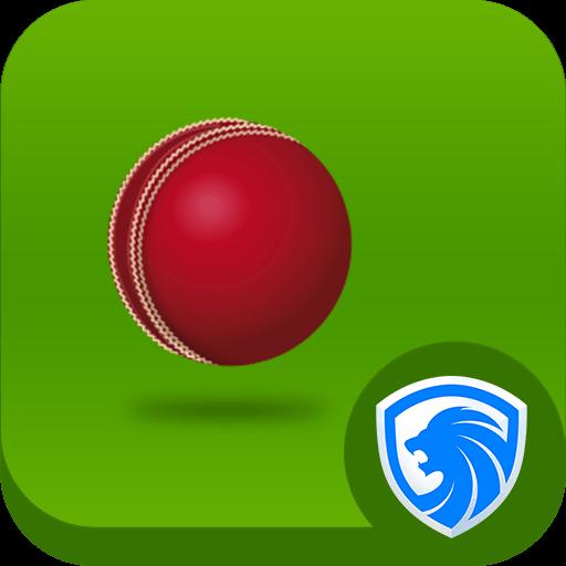 LEO隐私卫士主题-板球 個人化 App LOGO-APP試玩