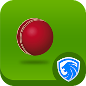 AppLock Theme - Cricket