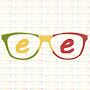 Geek221 APK icon