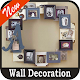 Wall Decor Design Ideas APK