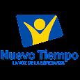 Radio Nuevo Tiempo Ecuador icon