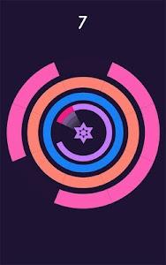 Circlify v1.1.3