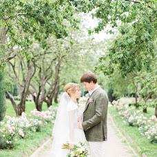 Wedding photographer Sofi Garaeva (sophiegaraeva). Photo of 06.09.2016