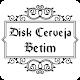 Disk Cerveja Betim Download for PC Windows 10/8/7