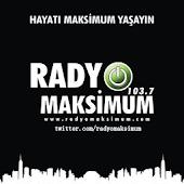 Radyo Maksimum