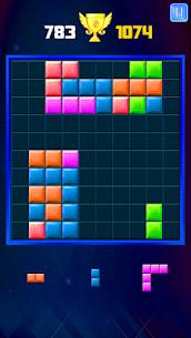 Puzzle Block 2020 3.0 Latest MOD APK 3