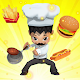 The Cooking Game VR Android apk