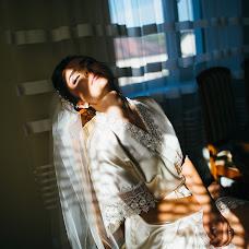 Wedding photographer Mikhail Vavelyuk (Snapshot). Photo of 17.11.2017