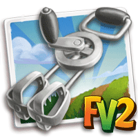 farmville 2 cheat for hand blender