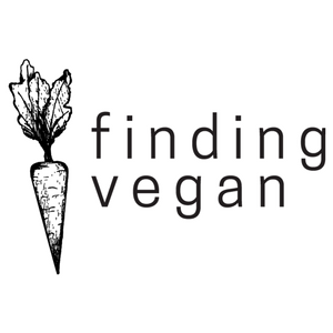 Just Yum Yum auf Finding Vegan