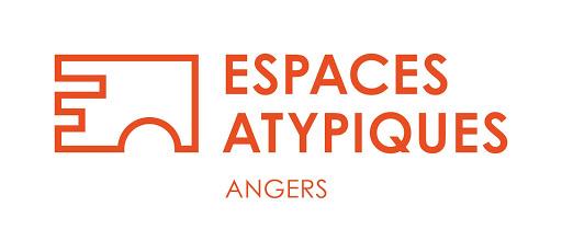 Logo de ESPACES ATYPIQUES