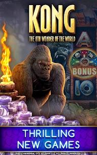 myVEGAS Slots – Las Vegas Casino Slot Machines App Download For Android 1