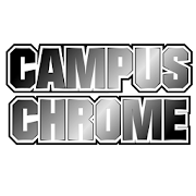 Campus Chrome