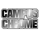 Campus Chrome icon