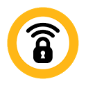 Norton Wifi Privacy VPN Proxy – Security & Unblock icon