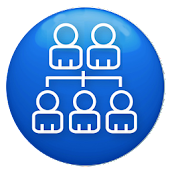 Family Tree App - Genealogy/Family Tree Maker App