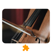 String Ensemble *Plugin*