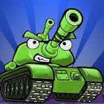 Tank Heroes - Tank Games,Tank Battle Now 1.7.1