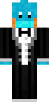 skin from HuskyMudkipz