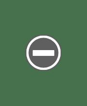 Photo: Mae Klong river near Umphang town, western Thailand