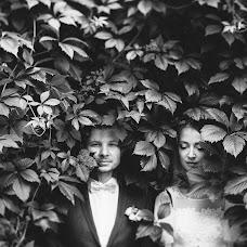 Wedding photographer Andrey Kharchenko (aNDrey84). Photo of 06.09.2016