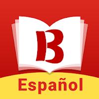 Bookista-Spanish Books