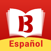 Bookista - Lee y Escribe Libros