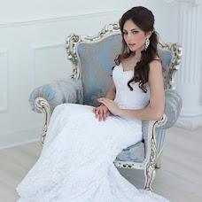 Wedding photographer Stanislav Kim (StasonTSK). Photo of 28.06.2016