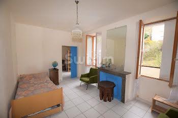 maison à Le Pouzin (07)