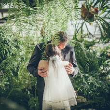 Wedding photographer Viktoriya Atamanchuk (AVphot). Photo of 08.04.2014