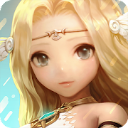 Crystal Hearts Mod & Hack For Android