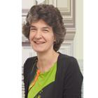 Nora Van den Heuvel