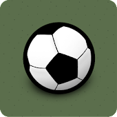 Soccer Dribble Flick Android APK Download Free By Lumicreative Games