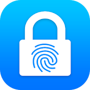 App lock - Fingerprint Password