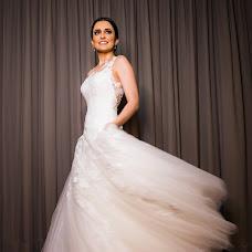 Wedding photographer Paulina Aramburo (aramburo). Photo of 04.10.2018