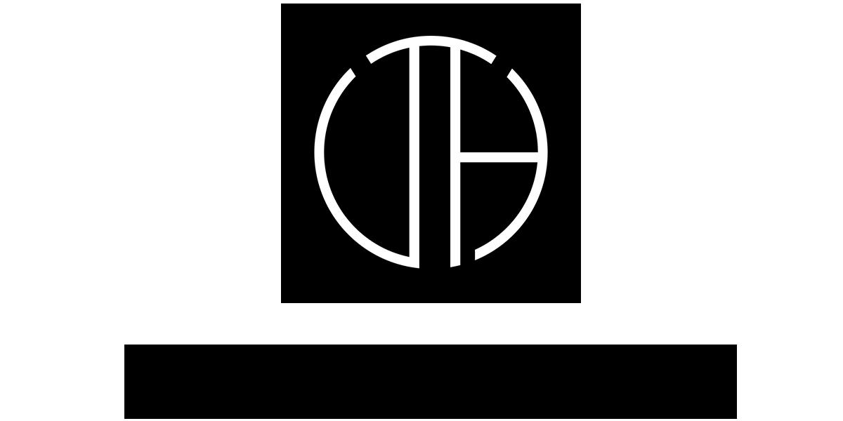 Jan Tetsutani Art logo