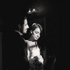 Wedding photographer Derya Engin (engin). Photo of 22.11.2016