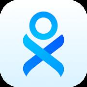 App Re-ports APK for Windows Phone
