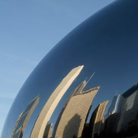 by Louis Muñoz-Osses - Buildings & Architecture Office Buildings & Hotels