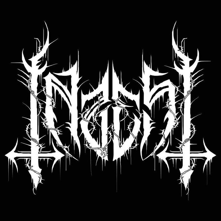 Inzest_logo